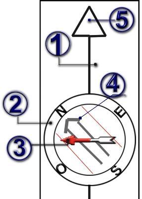 orientacion1.jpg