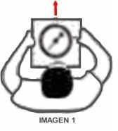 orientaciones2.jpg