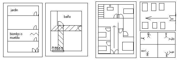 puertas1.jpg