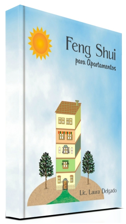 Rese a feng shui para apartamentos cinco elementos - El mejor libro de feng shui ...