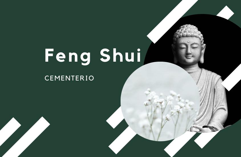 Feng Shui: Cementerio y Funeraria