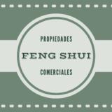Feng Shui para Propiedades Comerciales