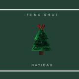 ¡Feliz Navidad! con Feng Shui