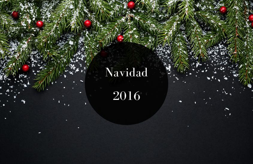 Navidad y Feng Shui 2016
