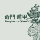 Energízate con Qi Men 2021