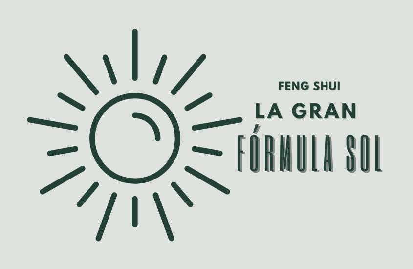 La Gran Fórmula del Sol