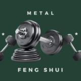 Todo Sobre Ajustes de Metal