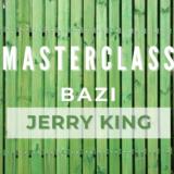 Masterclass BaZi