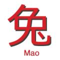 Astrología China 2011 – Conejo de Metal