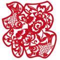 Rituales y Tradiciones en el Año Nuevo Chino 2014